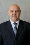 Заведующий кафедрой «Автомобили и металлообрабатывающее оборудование» Музафаров Раис Салихович