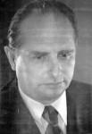 Пузанов Владимир Васильевич