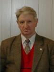 Свитковский Франц Юрьевич